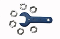 Lock Nut Kit
